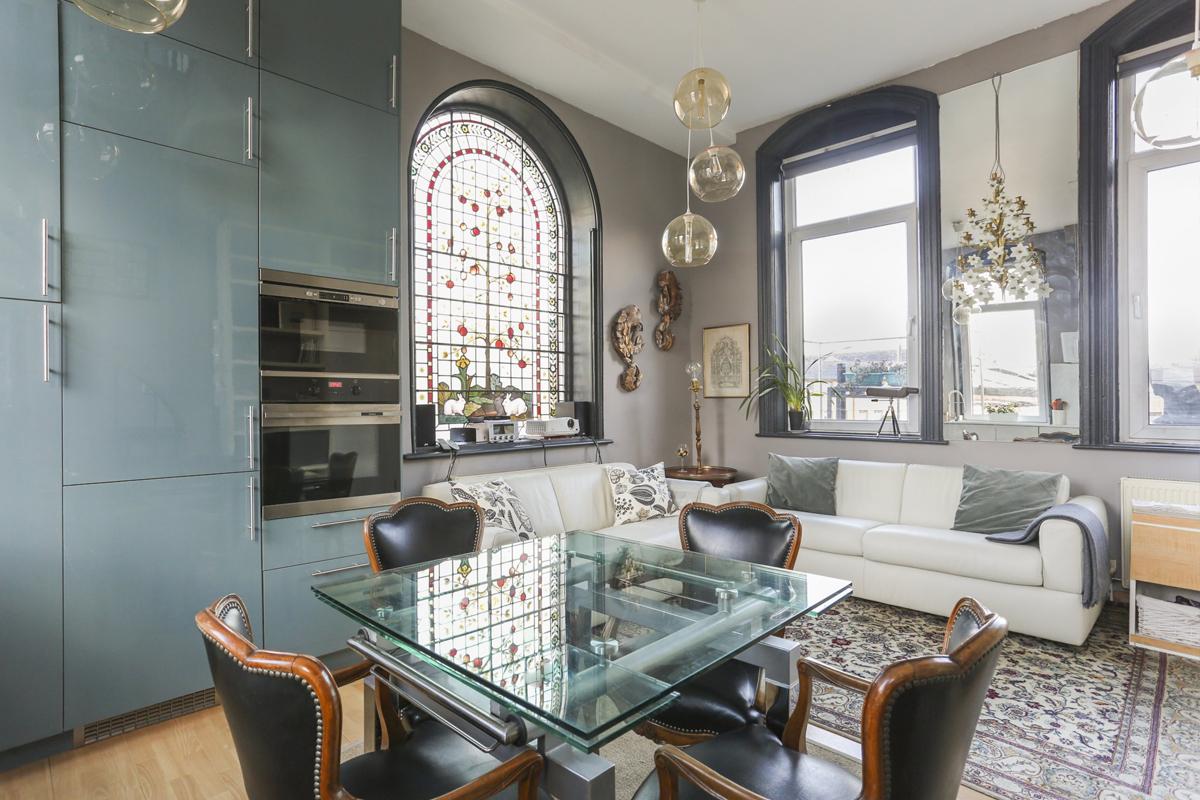 Airbnb diventa Plus: le case più belle per girare il mondo OF OSSERVATORIO FINANZIARIO